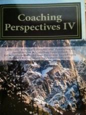 Coaching Perceptive IV Cover 2