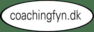 cropped-coachingfyn-logo.png