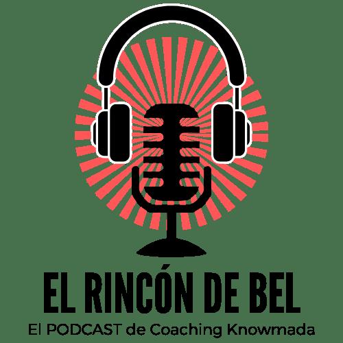 Podcast El rincón de Bel