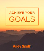 Achieve Your Goals audio