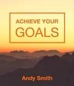 Achieve Your Goals audio