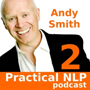 Practical NLP podcast episode 2