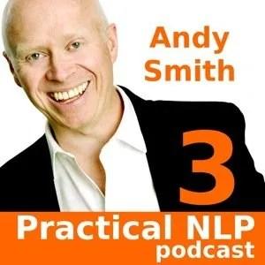 Practical NLP podcast episode 3