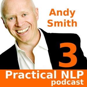 Practical NLP podcast episode 3