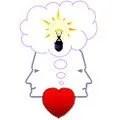 emotional intelligence graphic