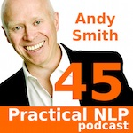 Practical NLP Podcast 45
