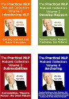 Practical NLP Podcast collected episodes