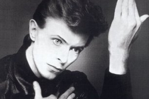 14 Leadership And Innovation Lessons From David Bowie