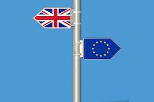 influence EU debate