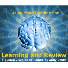 Using Your Timeline for Learning audio