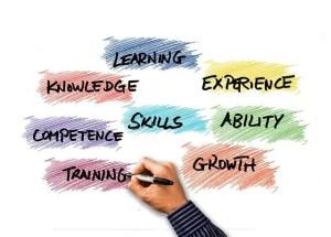 learning coaching skills