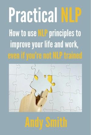 Practical NLP ebook