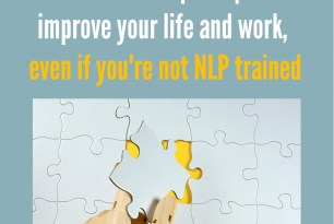 Free Practical NLP ebook this weekend!