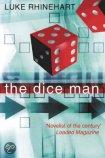 the diceman Luke Rhinehart www.coachingmetsanne.com Den Haag inspirerende boeken