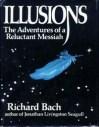Illusions_Richard_Bach www.coachingmetsanne.com Den Haag inspirerende boeken