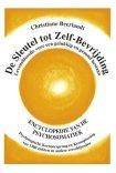 afbeelding-van-boek-de-sleutel-tot-zelfbevrijding-van-christiane-beerlandt-coachingmetsanne-co