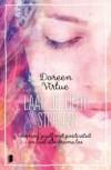 Afbeelding cover laat je licht stralen Doreen Vitue over moeilijke relaties en hoe daarmee om te gaan, inspirerende boeken overzicht. Coaching Den Haag.