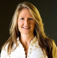 Foto Monique van den Bel van Spirit Talks in blog collega coaches op coachingmetsanne.com