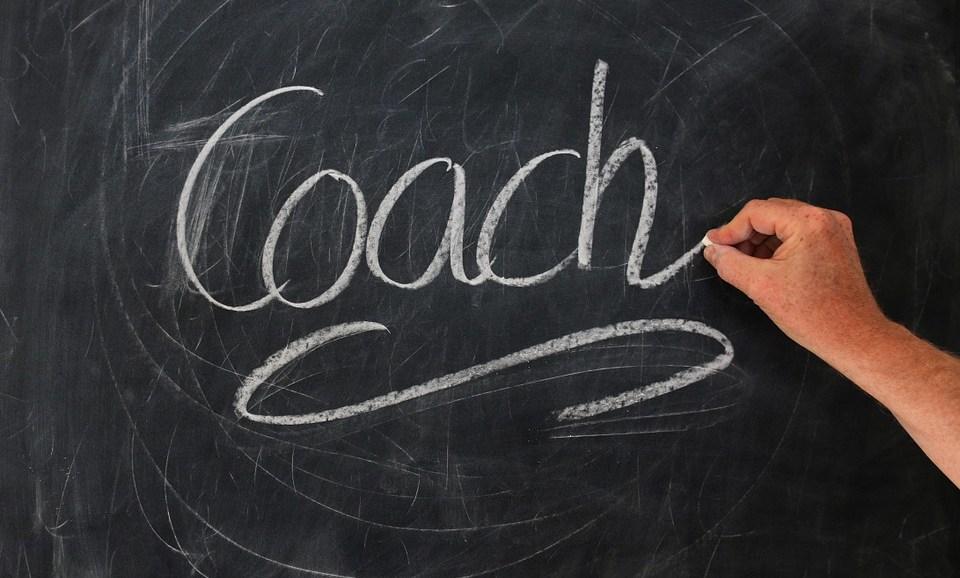 coach, coaching de vie, nadia marty, salies-de-béarn, biarritz