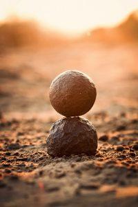 équilibre, coaching pour thérapeutes, coaching pour professionnels du bien-être, pays basque, nadia marty, salies-de-béarn