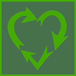 cœur, alternatif, permaentreprise, perma-entreprise, durabilité, économie solidaire, environnement, écologie, engagement