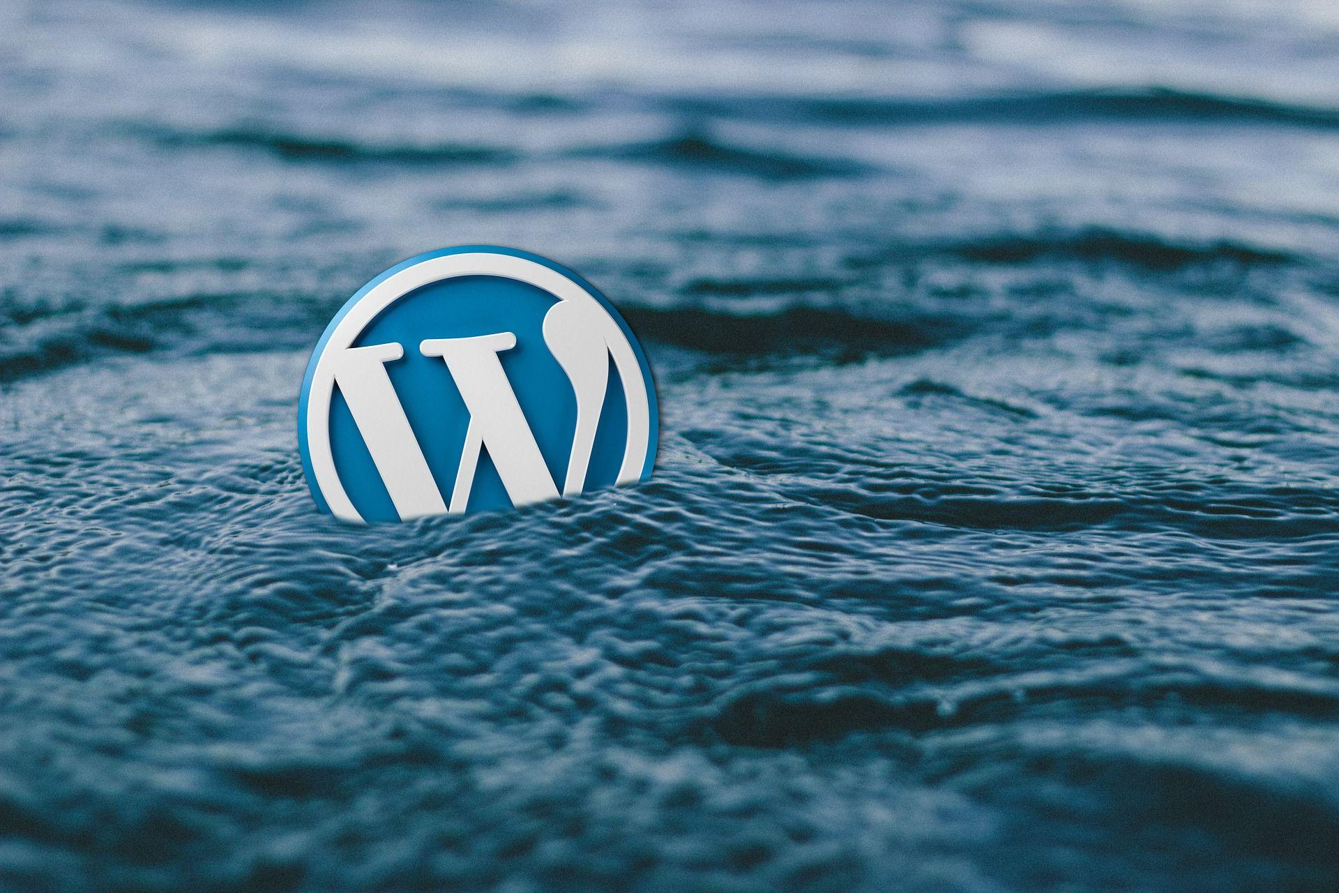wordpress, plugins, astuces
