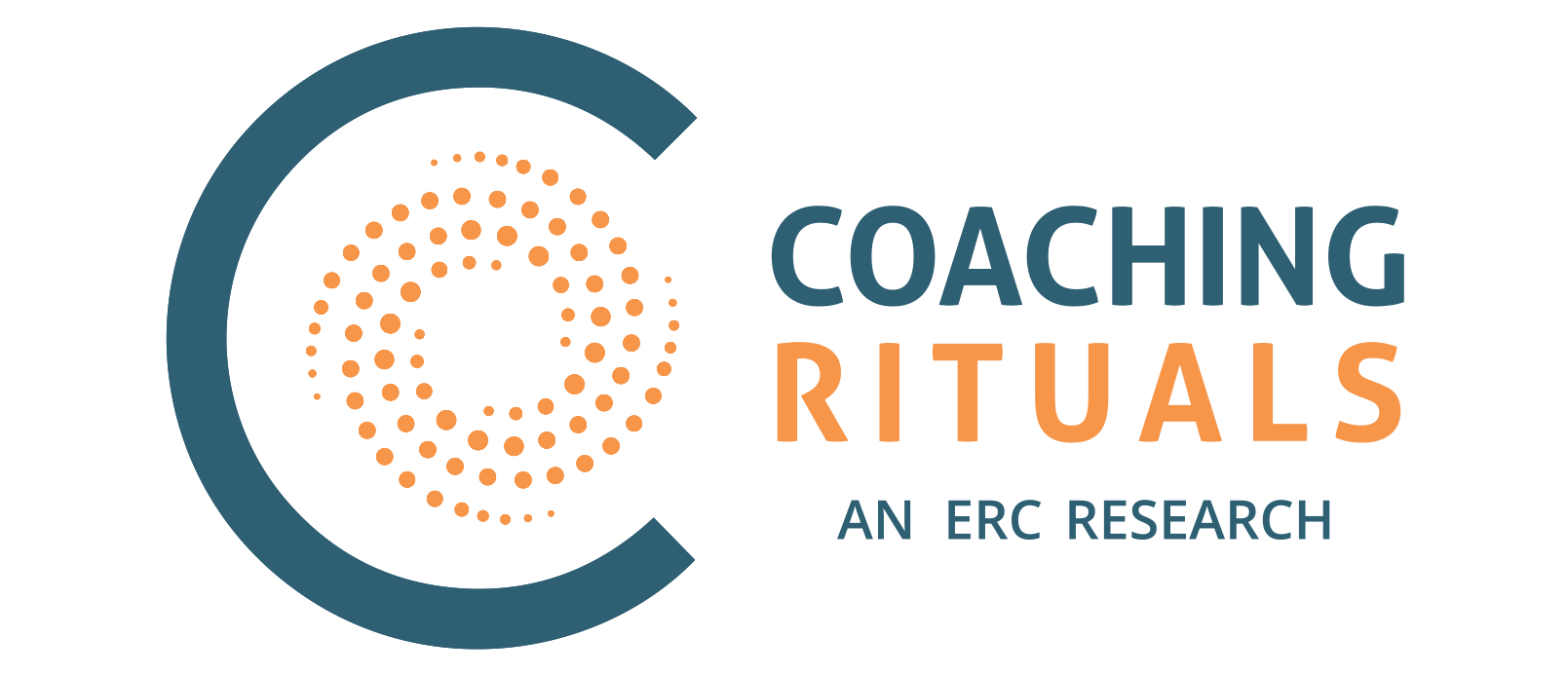 Projet de recherche ERC CoachingRituals