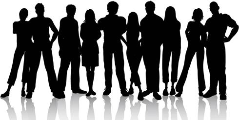 servizi cosiré associazione coaching sistemico-relazionale LATINA
