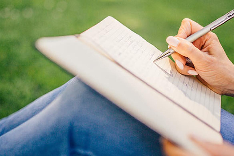 Scrittura autobiografica: racconta la tua storia