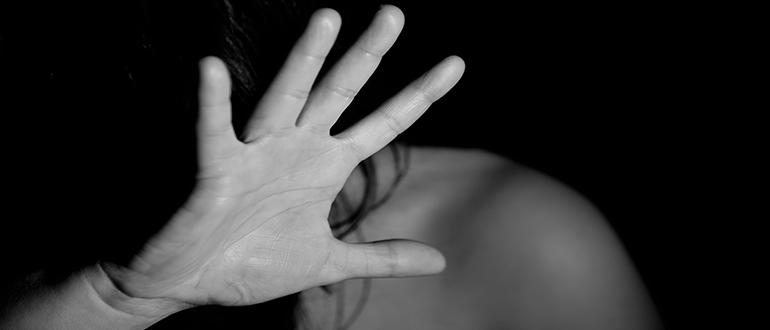 Coppia violenta:  la dinamica fra vittima e carnefice