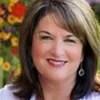Carol Leak - Personal Development Coach