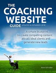 The Coaching Site Guide