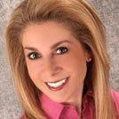 Life Coach Melissa Roske