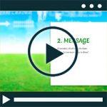 core message video