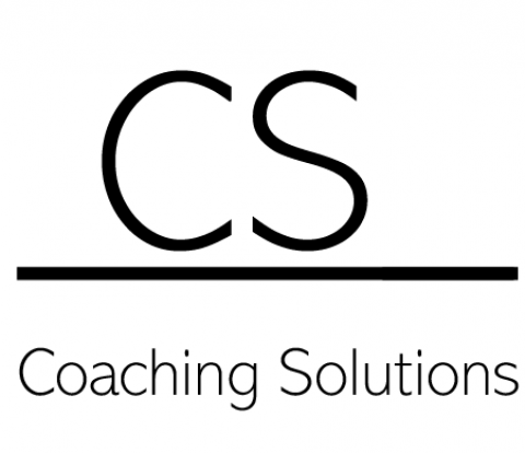 E-Coaching Actieplan in 30 minuten