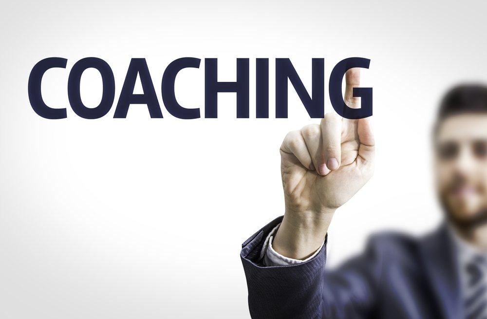 Coaching and Empathy
