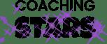 Coaching Stars