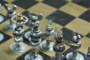 opowiadanie zasad gry