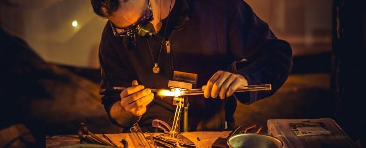 Złote rady dla twórców narzędzi edukacyjnych