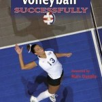 Book Review: Coaching Volleyball Successfully by Sally Kus
