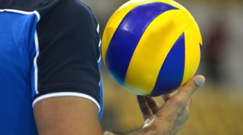 How Do I Help Players Play Abroad Coaching Volleyball
