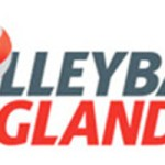 A rethink happening at Volleyball England
