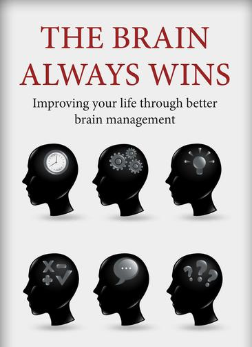 Book Review: The Brain Always Wins by John Sullivan and Chris Parker