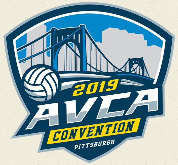 AVCA Convention 2019 – Day 2