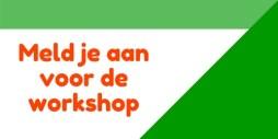 Aanmelden workshop GOOD food bij Coaching Vitaal