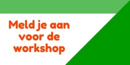Aanmelden workshop GOOD food bij Coaching Vitaal