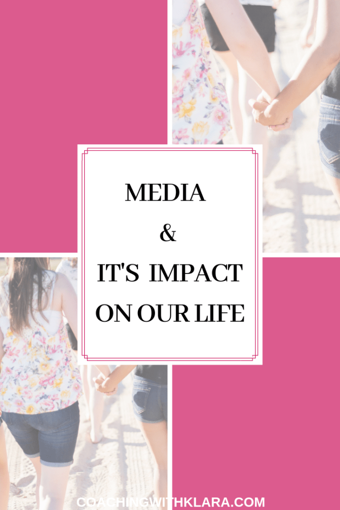 How media affects our everyday life and our mental health? How media manipulate our mind and our brain? In this article we are talking about media and social media and its effect on our life, about stress and being busy. What stress actually is? What are we doing wrong? Read & repin #mentalhealth #healthyliving #mindset #womenentrepreneurs #anxiety