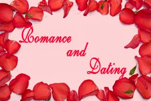romance and dating in marriage