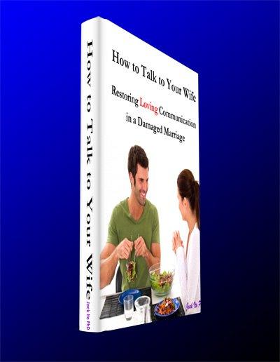 free ebook for men