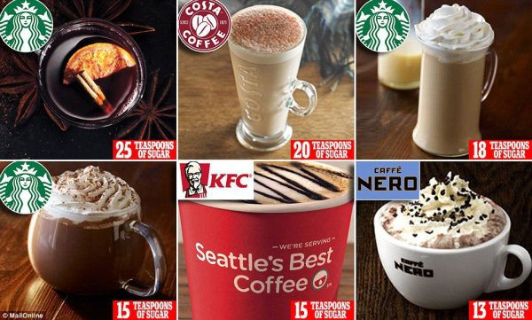 314AAC5B00000578-3449567-Popular_hot_drinks_containing_a_shocking_amount_of_sugar_are_bei-a-46_1455648633995